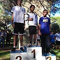 IMAG0079 podium 4G