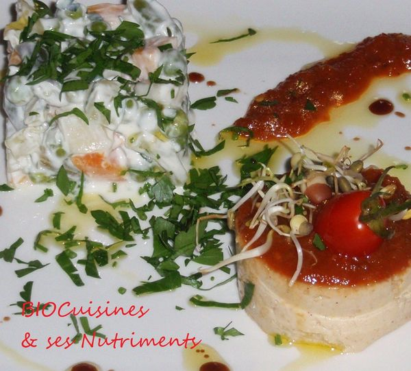 salade_russe_et_puree_pois_chiches