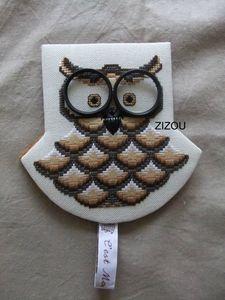Ozzie1-001