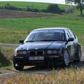 Photos du rallye du Vileneuvois 2007