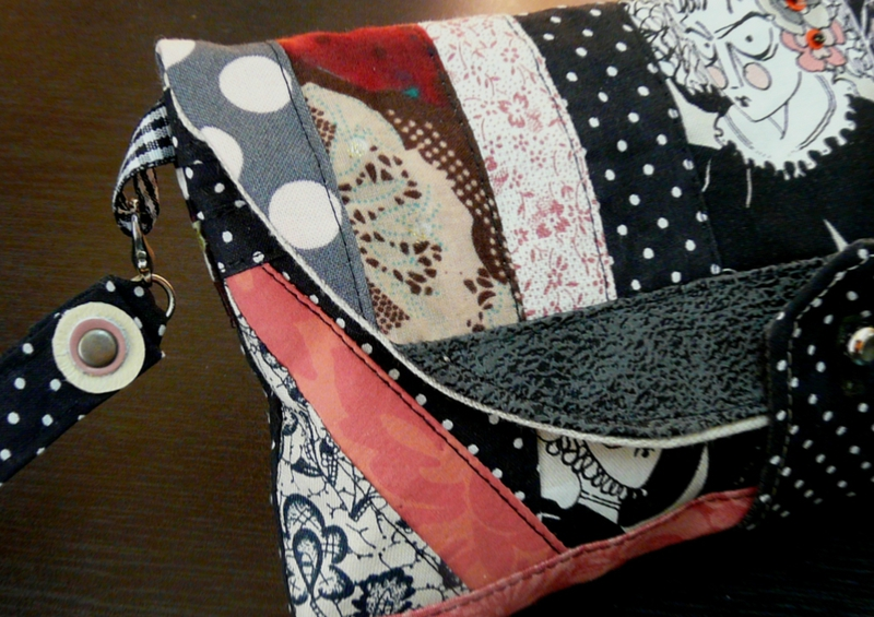 castle_pochette_zip (3)