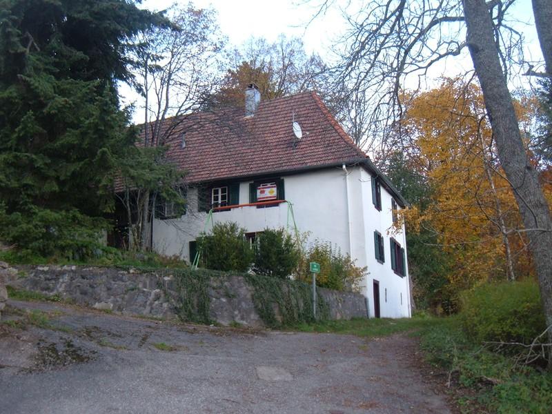 2007_0208Altenbach0152