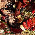 Meilleur rituel du retour d'affection puisant du marabout voyant amanveba,grand puissant competent marabout du retour de l'etre