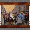2006-02-2520062107 copie