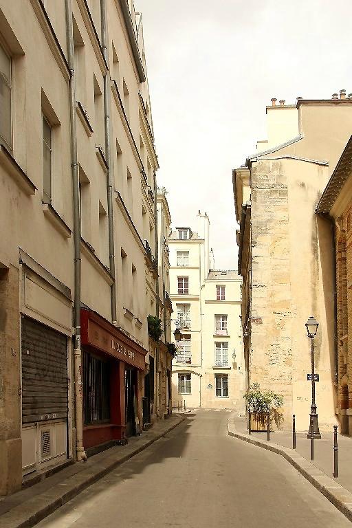 3-Paris_1407