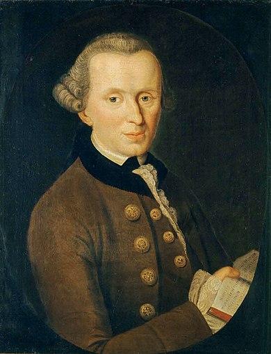 Emmanuel_Kant_philosophe_lumière_portrait