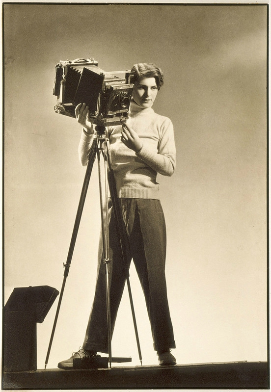 margaret_bourke_white