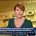 lucienuttin02.2016_11_26_journaldelanuitBFMTV