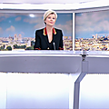 estellecolin06.2017_02_13_7h30telematinFRANCE2
