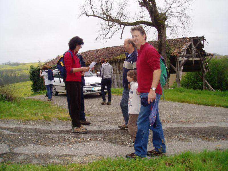 Rallye 2007 (27)
