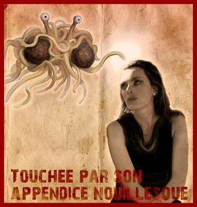touchee_par_son_appendice