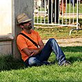 IMG_0827a