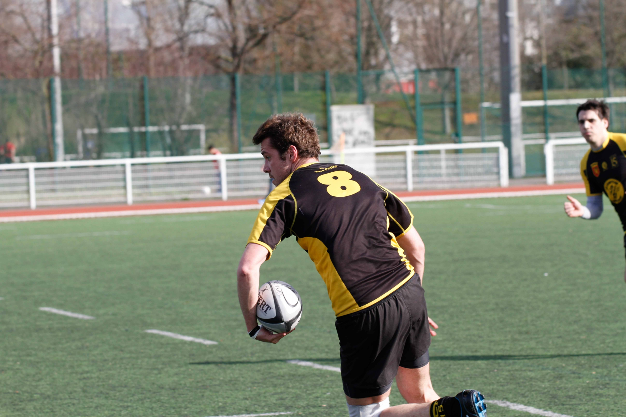 RCP15-RCT-R28