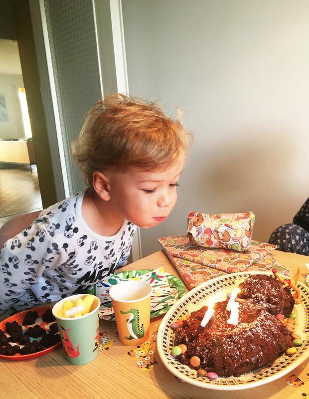 birthdaybougies-my-little-day-cake-kids-dinosaure-ma-rue-bric-a-brac