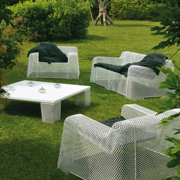 PAOLA NAVONE (1)