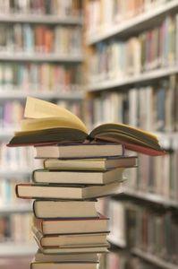 books_m