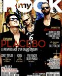 my_rock_cover