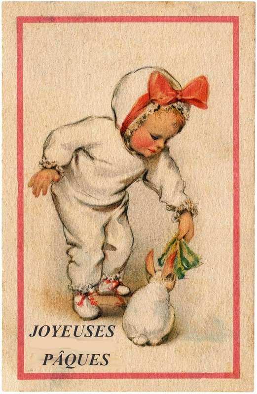 Vintage-Easter-Images-GraphicsFairy001_03-667x1024