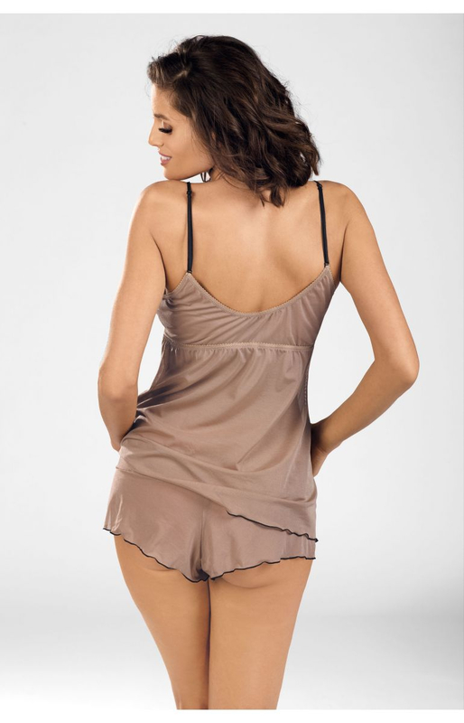 cinnamon-coffee-nightset-top (1)