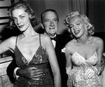1953_jean_negulesco_party_bacall_clifton_web_2