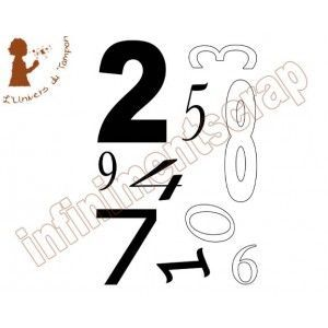 3247_3740_large