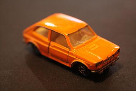 203_Fiat_127_04