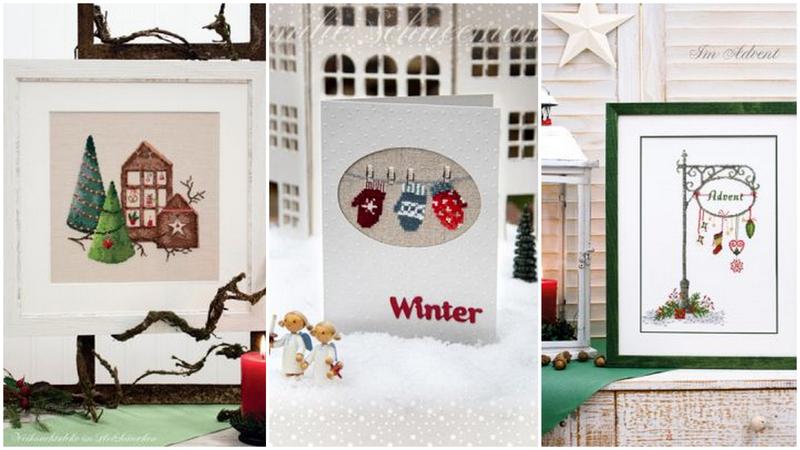 Winter trifft Weihnacht 5