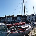 Port_du_Croisic