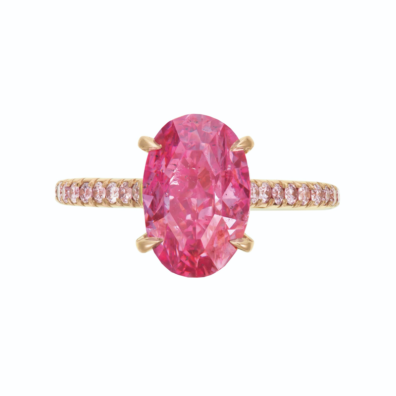 2021_NYR_19929_0217_000(a_superb_colored_diamond_ring045531)