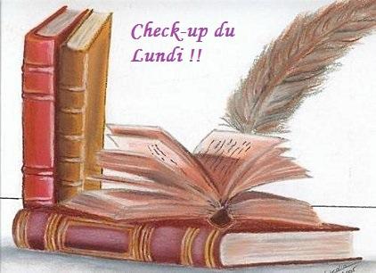 livres_et_plume - Copie