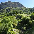 1 lac d'AllosJA (6)