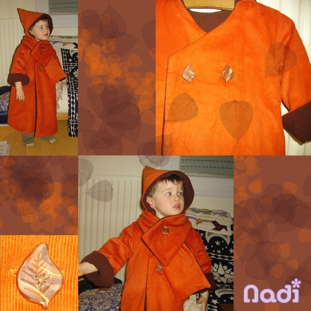 Thade_e_01_orange_chocolat
