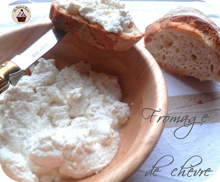 cottage_cheese_3