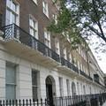 Bloomsbury (20) Bedfort Pl