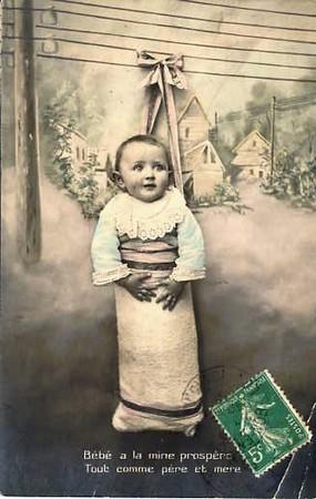 Naissance1915