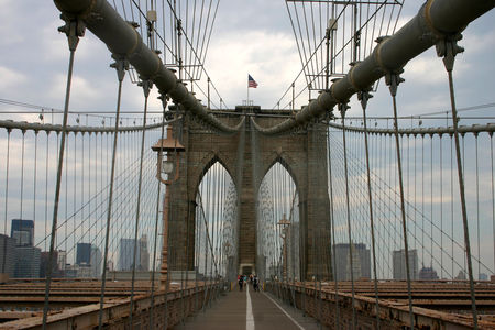 NYC_Brooklyn_bridge_14