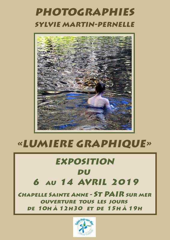 AFFICHE JPG Chapelle 2019- 9