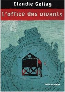 l_office_des_vivants