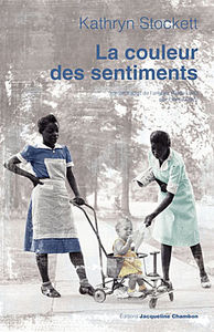 stockett_la_couleur_des_sentiments