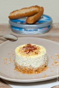 Cheesecake_Bacon