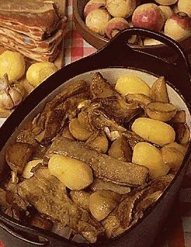 ragout_de_mouton_aux_navets_large_recette
