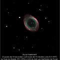 M57-royan-a