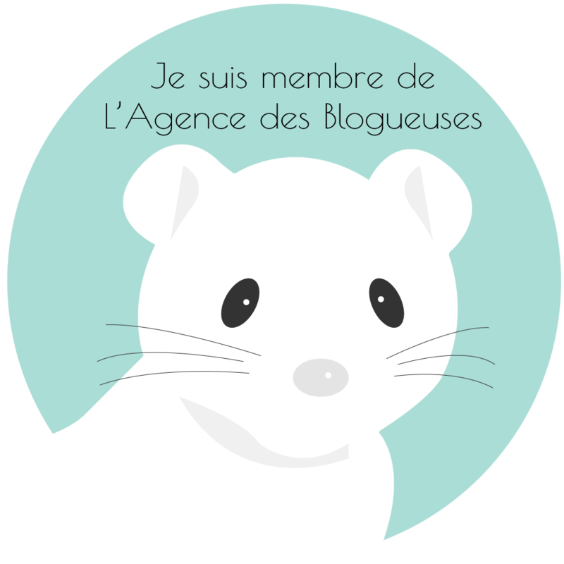 agence blogueuses
