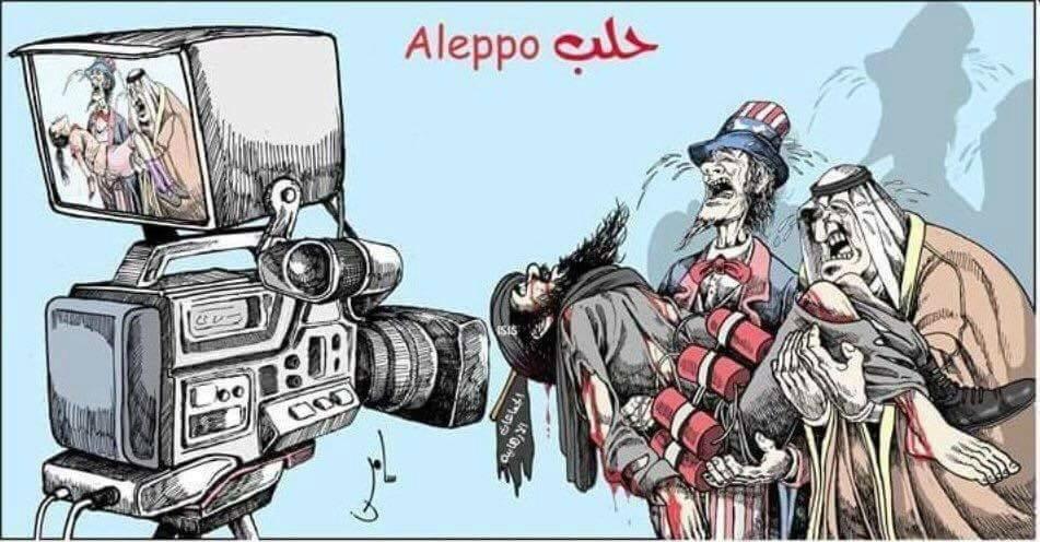 usa oblamerde islam terroriste arabie saoudite quatar