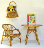 TABLE-FAUTEUIL-ROTIN-muluBrok-Vintage