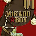 Miyagi,riko - mikado boy-1