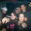 Techmaticore@Soundstation nov 2006