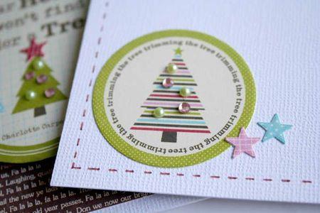 christmas card 003