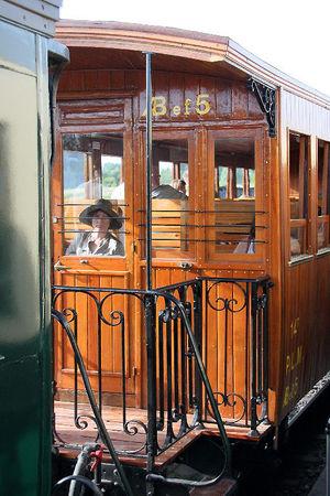 16_Train___Vapeur__St_Valery___Le_Crotoy_4457