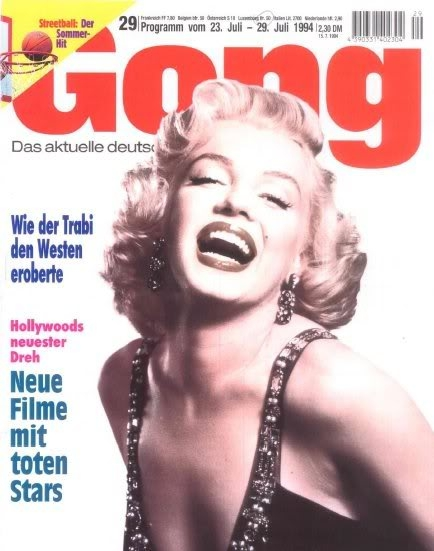 1994-07-23-gong-allemagne